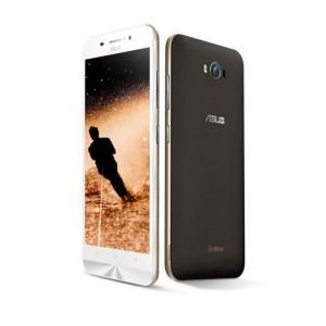 Asus Zenfone Max   139$