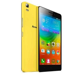 Lenovo K3 Note    105$