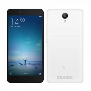 Xiaomi Redmi Note 2   149$