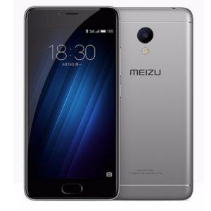 Meizu M3s mini 120$
