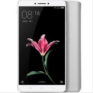 Xiaomi Max 175$