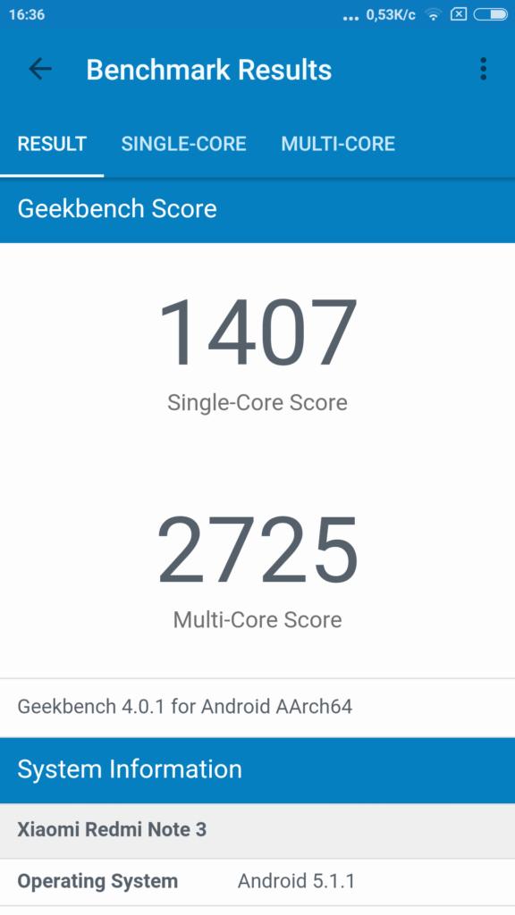 screenshot_2016-11-04-16-36-54-074_com-primatelabs-geekbench