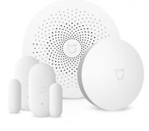 Xiaomi Mijia Smart Home Basic Kit review