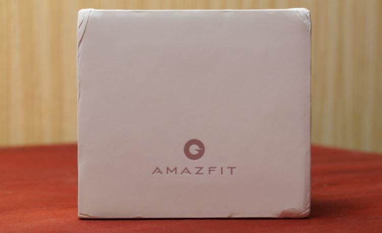 amazfit_01