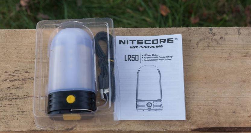 nitecore_02