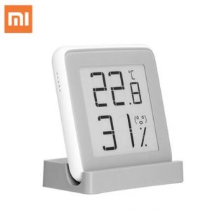 Xiaomi E-Ink Thermometer