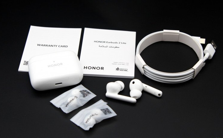 honor_earbuds2_03