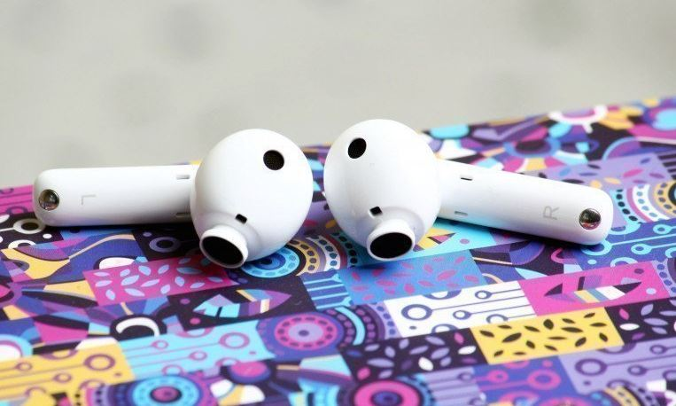 honor_earbuds2_09
